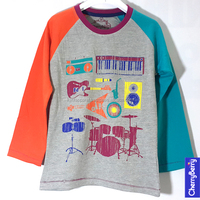 Children cheap winter clothes , kid clothes set, child clothes