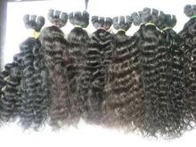 Hot Selling Wholesale Raw Unprocessed aliexpress 7a grade 100% virgin temple indian virgin hair