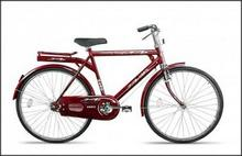 Country Ranger 26T Roadster Bicycle