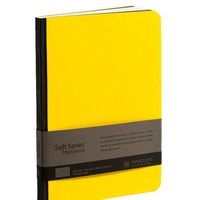Office Use Notebook Soft Stylish Notebook
