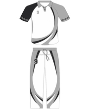 cricket kit design uniforms
