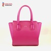 Latest PU Leather Ladies Hand Bag