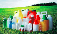 Acaricide,insecticide, Fenvalerate, Cypermethrin,pesticides, Diafenthiuron, Abamectin,