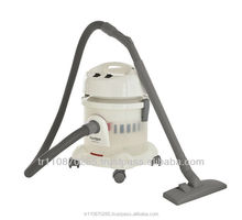 Water Filter Vacuum Cleaner (Hygienic Cleaning)