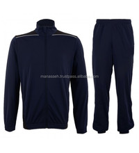 Wholesale CVC Velour Track suits /Jogging Suits/ Lady's sport suits