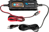 IP65 Charger IN DUBAI 00971 526935282-support@mastersystems-intl.com