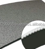 HDPE Glass Lined Sheet
