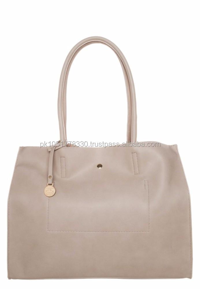 LADIES LEATHER HANDBAGS FOR STYLISH GIRLS AND WORKING WOMEN