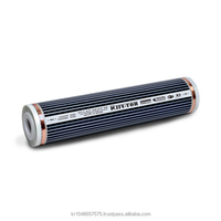 Heating Element, Electric Heating Film, Far Infrared Carbon Heating
