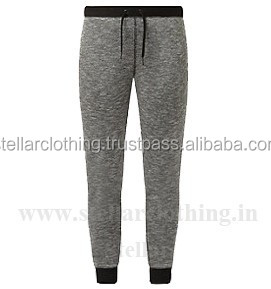 Wholesale Workout Clothing workout legging pants
