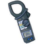 Digital Clamp Meters KYORITSU