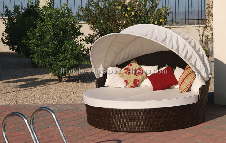outdoor furniture garden sets stainless steel teak garden furniture 101