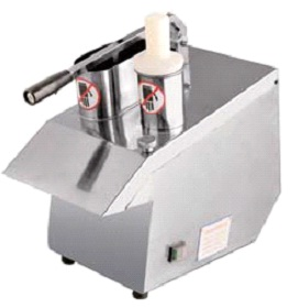 IN LUDHIANA Imported Fruit And Vegetable Cutter(JH-J23A)