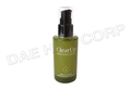 Acne Control Serum Clear Up