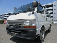 Reliable and High quality used toyota hiace 1rz engine at reasonable prices