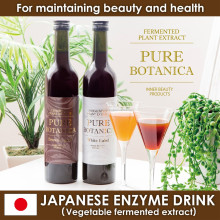 Traditional and Best-selling digestive syrup for beauty and diet , OEM also available