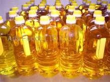 Crude Corn Oil/Refined Corn Oil Best Price and Quality