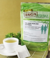 Rahsia Herbal Herbs for Joint Pain (15 Teabags)