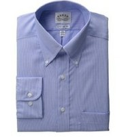Leisure Casual Fashion Shirt /reliable sourcing agent/cost cheaper than china,vietnam,india