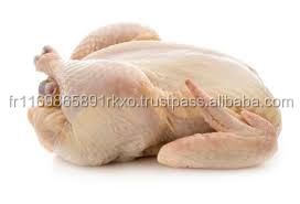 A Grade halal frozen whole chicken brazil (competitive price)