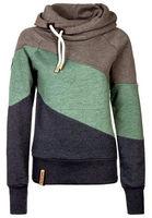 Nice Custom Wholesale Mens Sweatshirt Hoody And Jacket With OEM Design