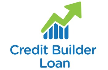 CREDIT & PROJECT FINANCE