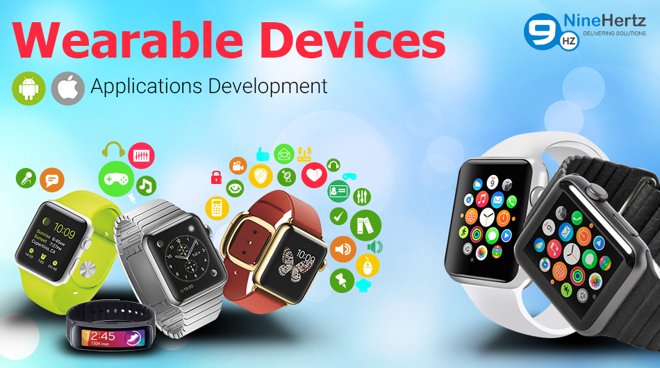 wearable devices The global wearable medical devices market size was valued at usd 39 billion in 2014 and is expected to grow with a cagr of 28% over the forecast period increasing demand for technologically advanced wearable medical devices, rising awareness regarding physical fitness.