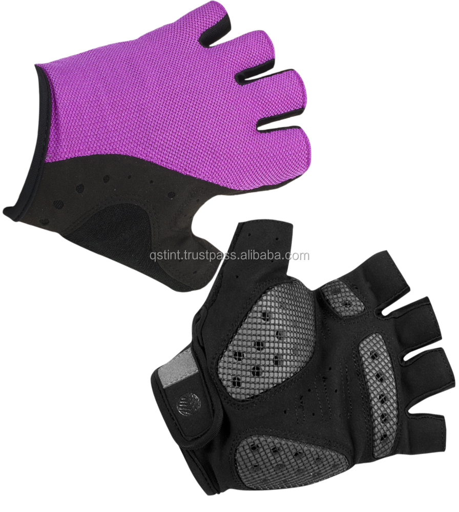 Bike Riding Cycle Gloves Type off-road bicyle gloves