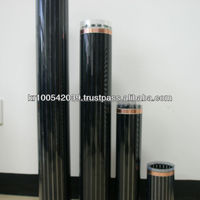 LEEIL Under Floor Heating Film