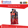 /product-detail/wholesale-supplier-of-high-end-sports-nutrition-energy-gel-at-lowest-market-price-50032809228.html