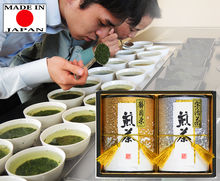 Best-selling and High quality green tea powder for supplement ,Premium Tea at reasonable prices , various types of tea available