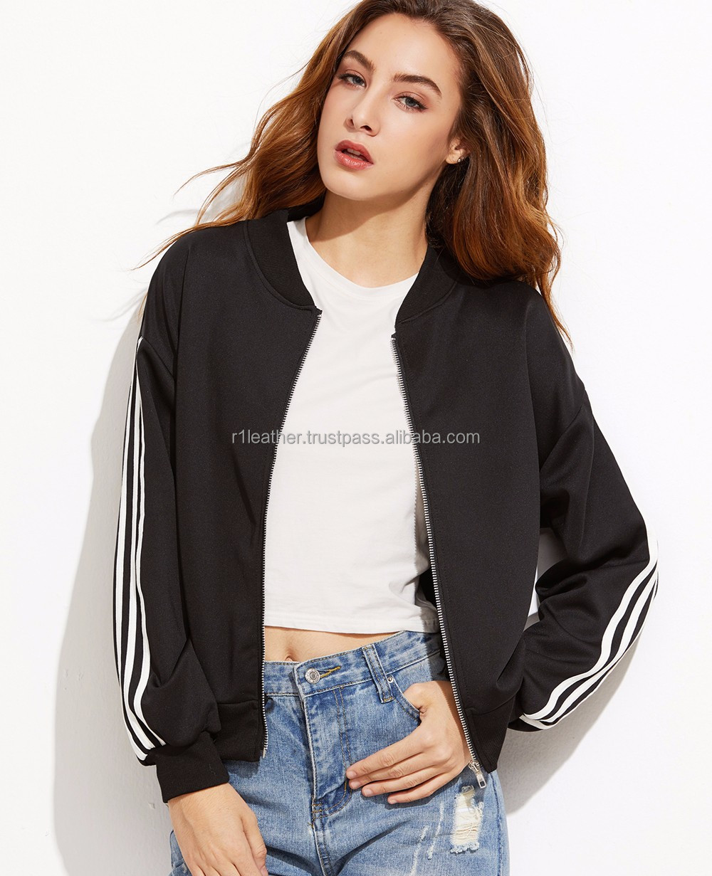 Women Men College Wear Varsity Jacket Online,Wholesale Jacket Women Fit Varsity Jacket