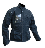 offroad racing jackets