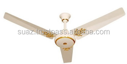 Pakistan electric fans exporter , Ceiling fan , Roof fans , Bulk electric fans