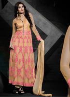 Indian wholesale price salwar kameez\dubai salwar kameez\pakistani ladies dresses