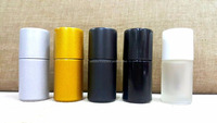 10 ml Hot Selling Bottles for Nail Polish,Nail Polish Packaging Manufacturers from India