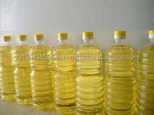 100% Pure Refined Peanut Oil / Origanic Peanut Oil