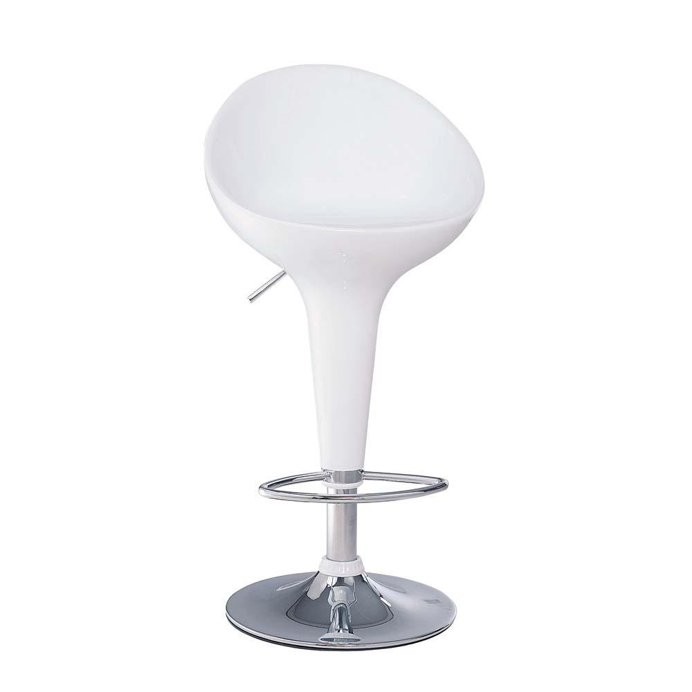Office Bar stool Office Furniture