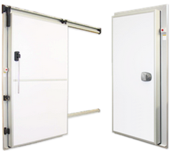 Variety / Various Types of Cold room/ Cold storage room doors + 971 56 5478106 Dubai