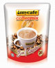 /product-detail/instant-3-in-1-coffee-mix-50024461830.html