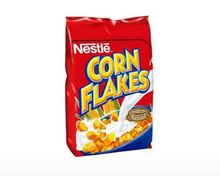 NESTLE 250g Corn Flakes Cereals