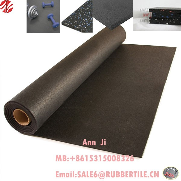 2Recycled-rubber-gym-fitness-mat.jpg