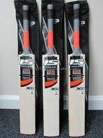 Ihsan Lynx X3 Original English Willow Cricket Bat