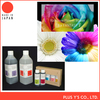 Colorful Wedding flower making liquid Flower dyeing chemicals