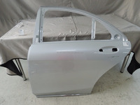 Car Door Used Original Japanese and European Auto Parts