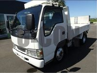 High quality and Exellent condition used faw tipper truck for tanzania with multipul functions