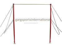 Gymnastic Horizontal Bar Exporter