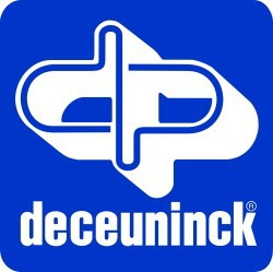 Deceuninck Inoutic PVC Window Door Systems