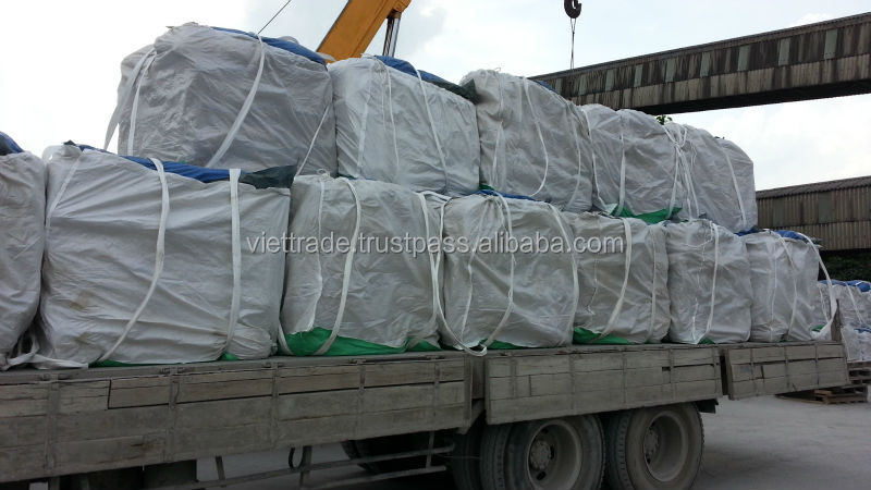 Vietnam TOP quality portland cement 42.5 price for export