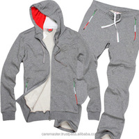 Sweatsuit / Tracksuit / winter suit cotton